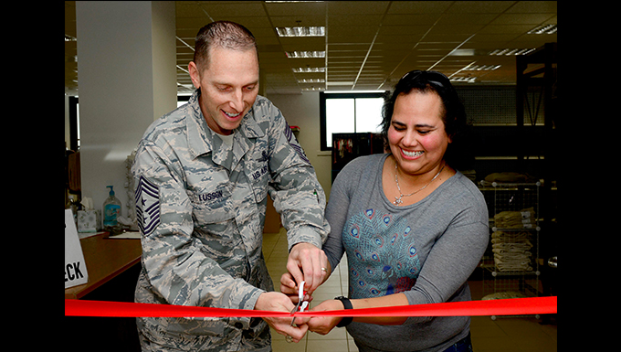 http://www.aviano.af.mil/News/Article-Display/Article/978512/airmans-attic-reopens-to-continue-community?