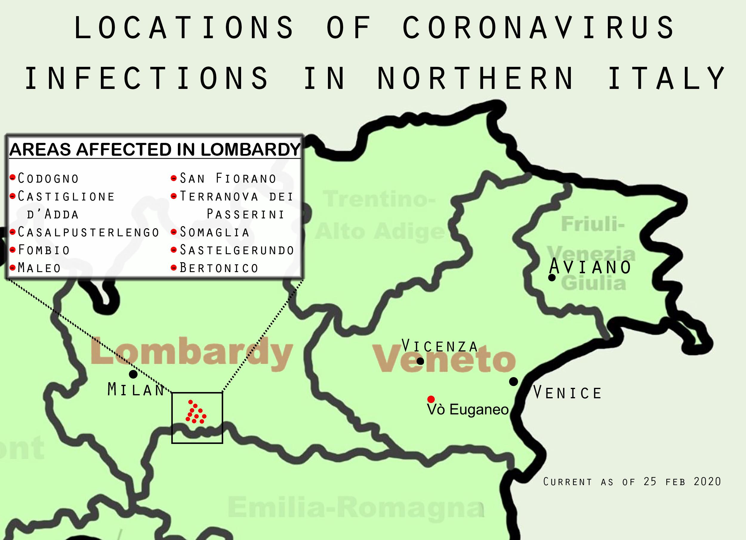 coronavirus südtirol grödnertal