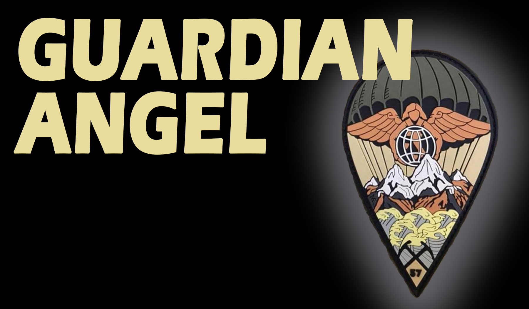 Guardian Angel Weapon System Fact Sheet
