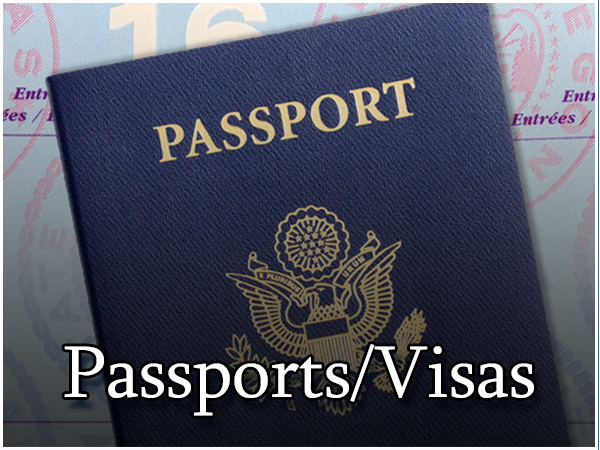 Passports and visas thecheapjerseys Images